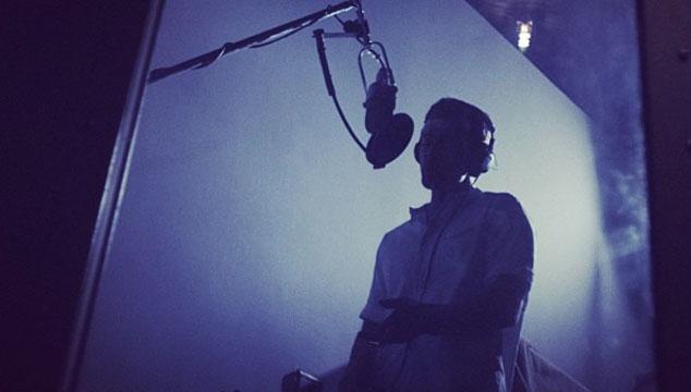 imagen Justin Timberlake estrena dos adelantos de su nuevo tema (VIDEO)