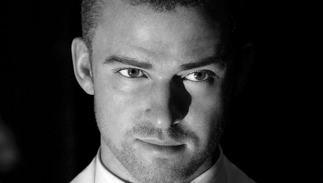 imagen Escucha 'The 20/20 Experience (2of2)', el nuevo disco de Justin Timberlake