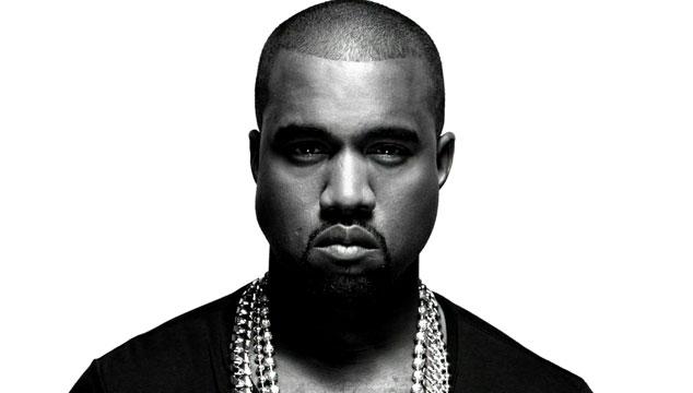imagen ¡Kanye West podría ir preso por un año!