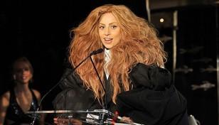 Lady-Gaga-a-juicio