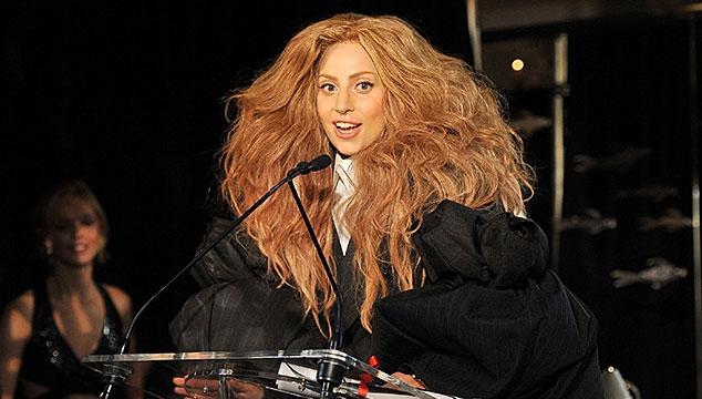 imagen Lady Gaga irá a juicio por demanda de su ex asistente