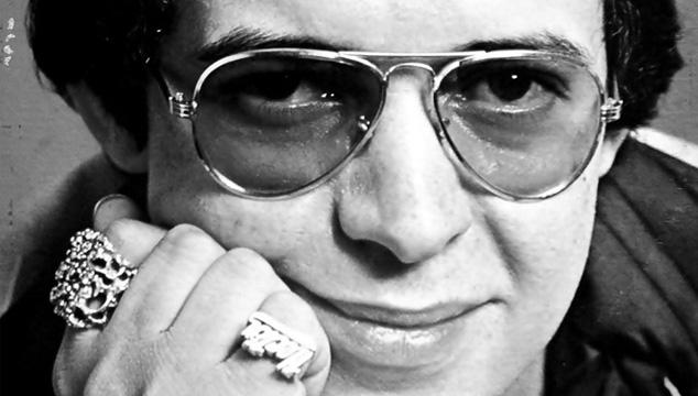 imagen Recordando a Héctor Lavoe en su cumpleaños