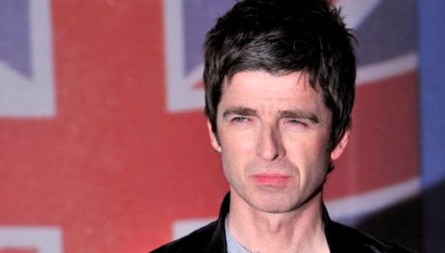 imagen Noel Gallagher ofrece fuertes declaraciones sobre One Direction y la BBC Radio 1