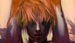Paramore-y-zedd
