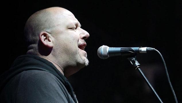 """imagen Pixies estrena EP y videoclip para su sencillo """"Indie Cindy"""""""