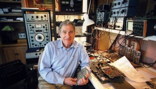 Ray-Dolby