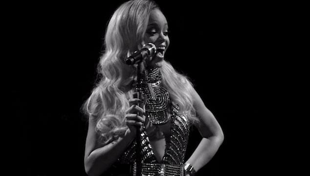 imagen Mira completo 'Half of Me', el nuevo documental oficial sobre Rihanna (VIDEO)