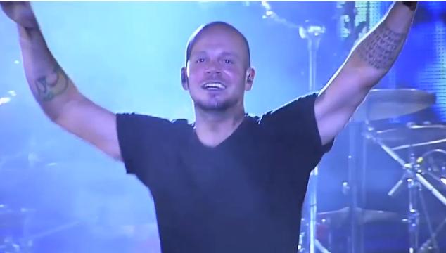 imagen Video del apoteósico regreso de Calle 13 a Puerto Rico luego de 3 años de censura