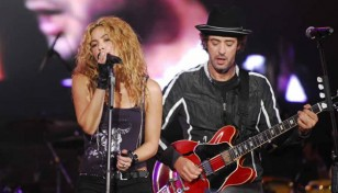 Shakira-Cerati