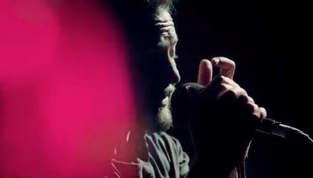 """imagen Pearl Jam estrena videoclip para su nuevo tema """"Sirens"""""""