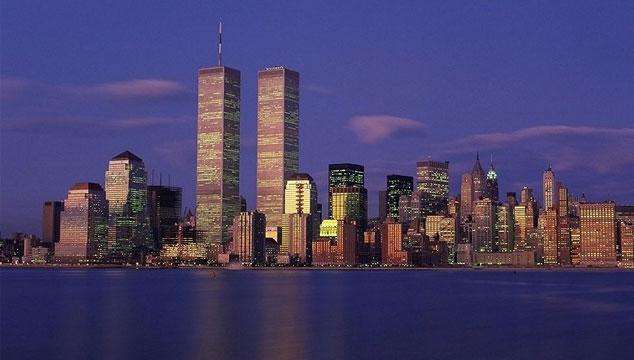 imagen Canciones sobre el 11 de septiembre