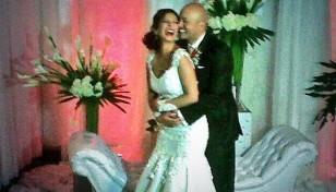 boda-del-potro