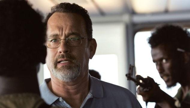 imagen Mira el tráiler de 'Capitán Phillips', la nueva película de Tom Hanks (VIDEO)