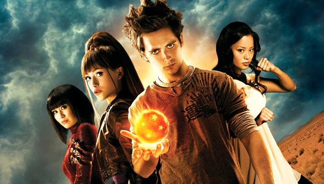 imagen Especial: Todo lo que estuvo mal con la película de Dragon Ball