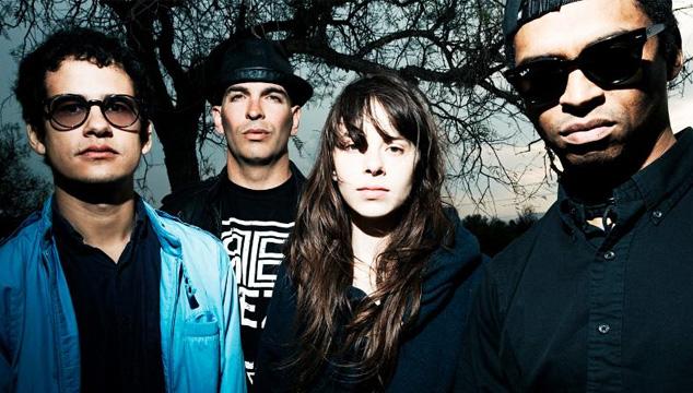 imagen CochinoTop: 9 bandas indie latinoamericanas que tienes que escuchar (parte 2)