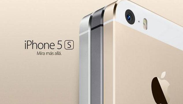 imagen Apple dice haber vendido más de 9 millones de iPhones en sólo 3 días