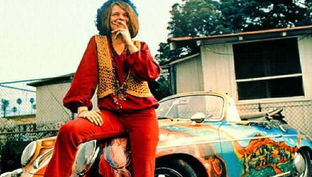 imagen CochinoTop: Las 10 mejores canciones sobre carros