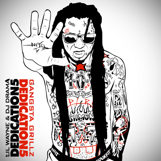 lil-wayne-dedication-5