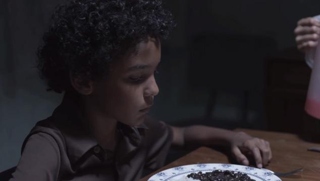 imagen Lee la reseña que hizo El País de España a la película venezolana 'Pelo Malo'