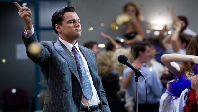 imagen ESPECIAL: Estás podrían ser las nominadas a Mejor Película en los Oscar 2014