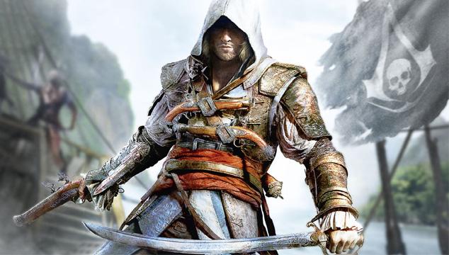 imagen CochinoTop: Los seis videojuegos más esperados de lo que queda año