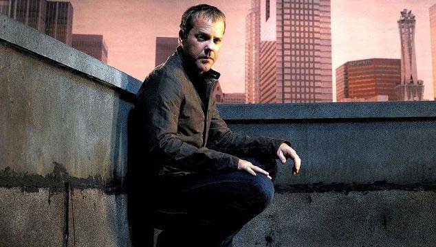 imagen Jack Bauer regresa: se confirma nueva temporada de '24'