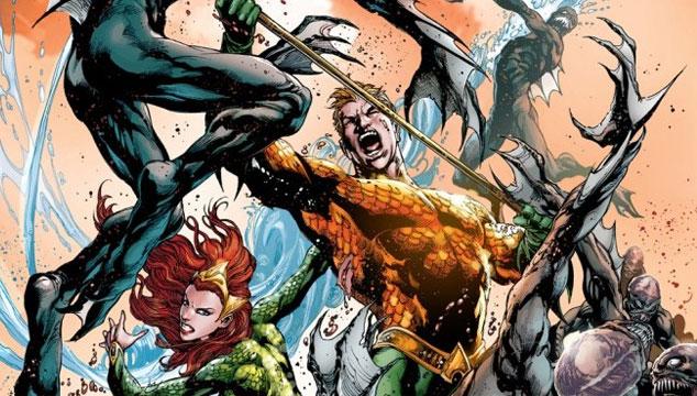 imagen 5 comics que deberían dar el salto a la gran pantalla