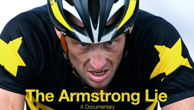 """imagen Publican tráiler del documental sobre Lance Armstrong: """"Estaba confiado que no me atraparían"""""""