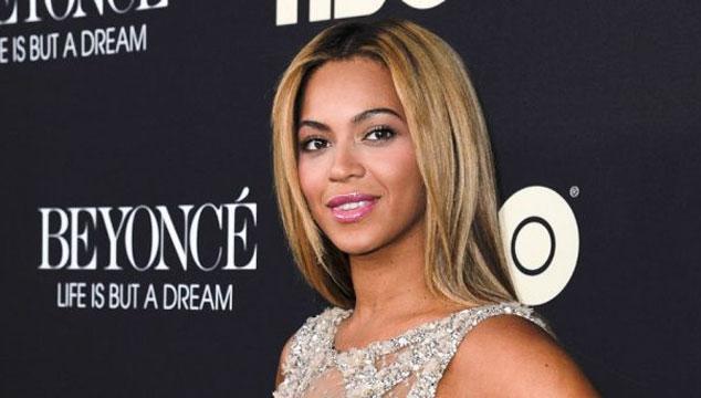 imagen Beyoncé revela un adelanto de su nueva canción en el tráiler de su nuevo documental en DVD