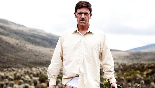 imagen Mira el trailer y elenco de 'Metástasis', el remake colombiano de 'Breaking Bad'