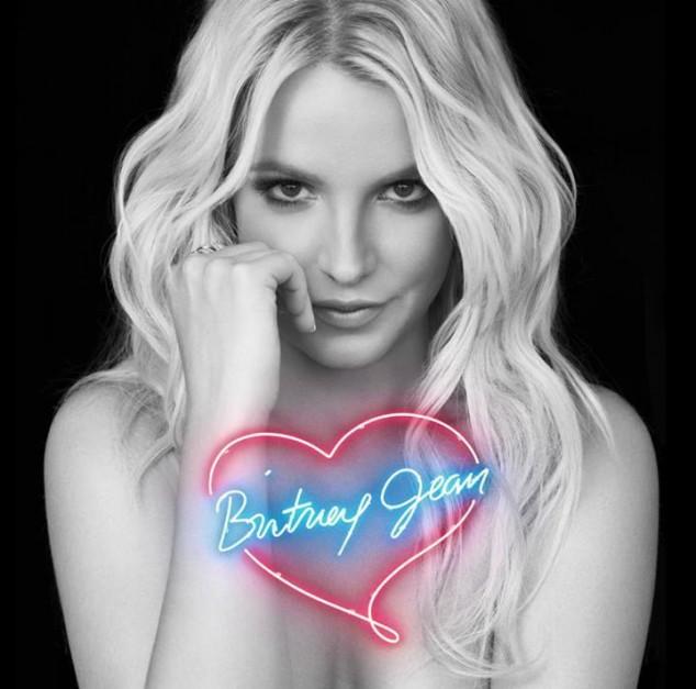Britney-Jean-portada