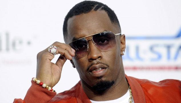 imagen Diddy encabeza la lista de los 20 raperos más millonarios de 2013 para Forbes