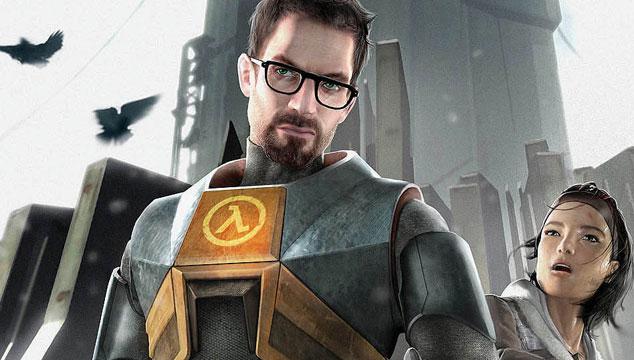 imagen Half-Life 3 podría estar más cerca que nunca