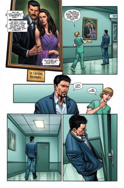 Iron-Man-2-640-395x600