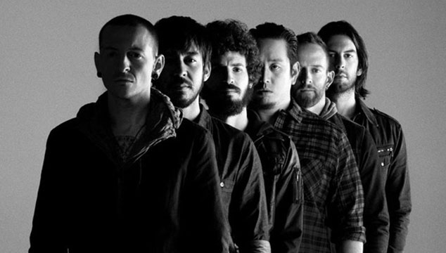 "imagen ""In The End"" de Linkin Park cantada por 183 películas (VIDEO)"