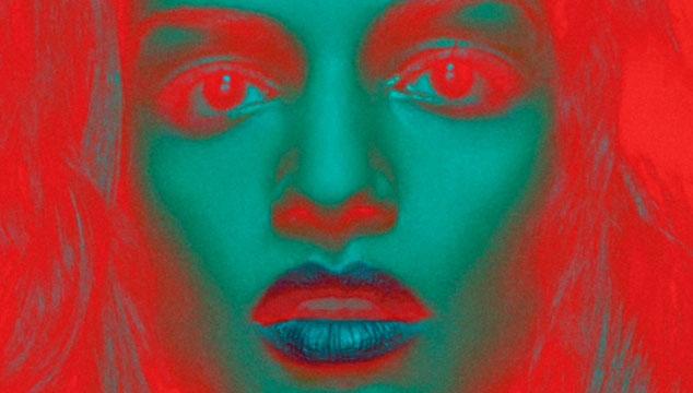 """imagen M.I.A. estrena su nueva canción (y nuevo mantra) """"Y.A.L.A."""""""
