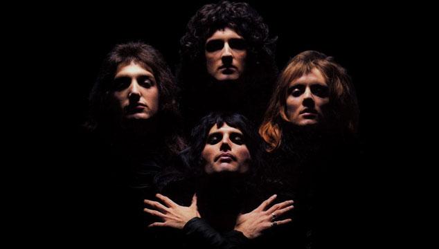 """imagen """"Bohemian Rhapsody"""" cantada por las 26 voces más características de la música"""
