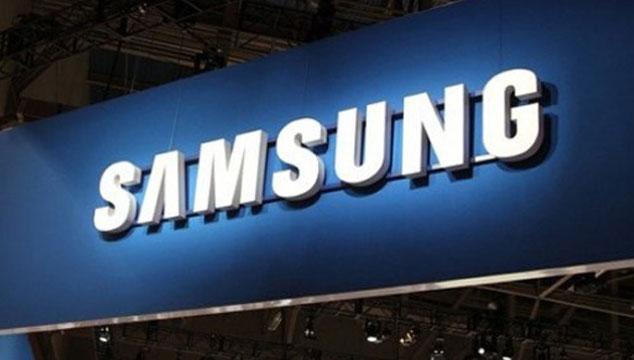 imagen Multan a Samsung por pagar a usuarios para que hicieran críticas negativas a HTC en foros de internet