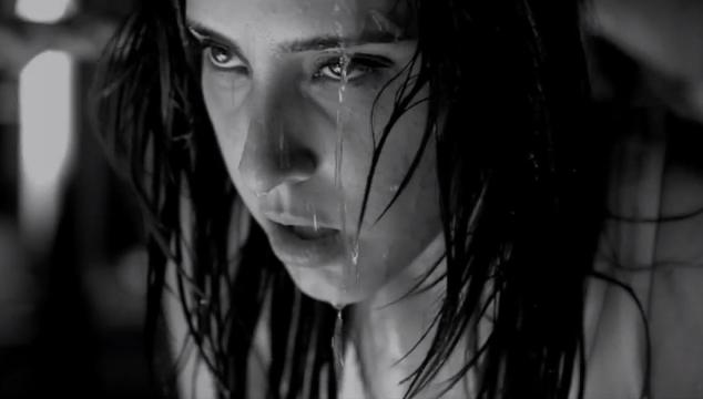 """imagen Mariana Vega estrena el videoclip para el tema """"De tu voz"""""""