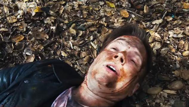 """imagen Fall Out Boy estrena el video de """"Just One Yesterday"""""""