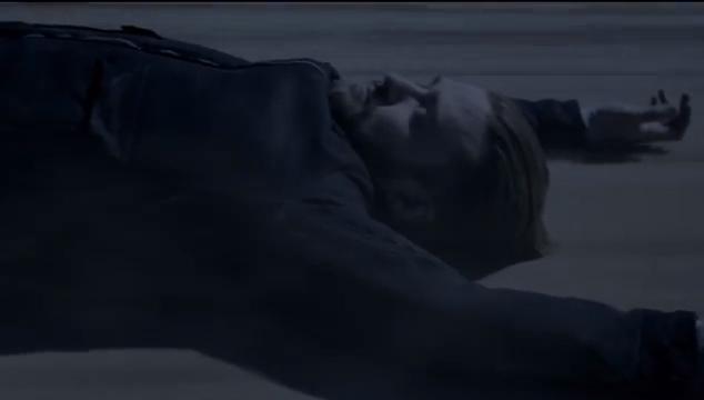 """imagen Justin Timberlake estrena el video oficial de """"TKO"""""""