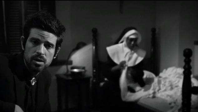 """imagen Devendra Banhart estrena el video de """"Für Hildegard von Bingen"""""""