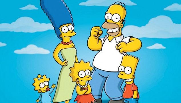 imagen Confirmada la temporada número 26 de 'Los Simpsons' para 2014