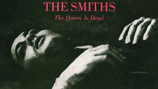 imagen Los 500 mejores discos de la historia para NME