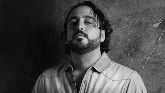 imagen Carlos Julio Molina, alias DJ Trece, regresa a la gran pantalla