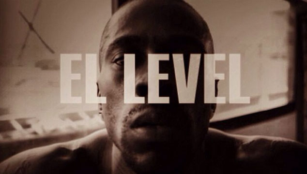 """imagen Apache estrena el videoclip de """"Level"""""""