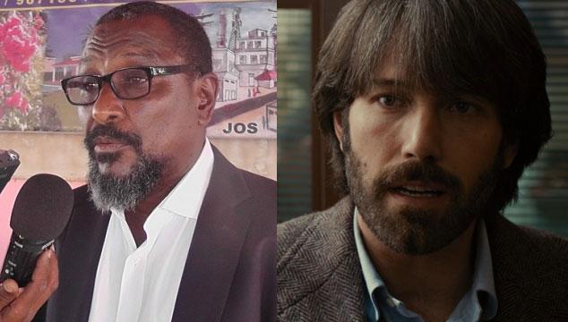 imagen Arrestan a pirata Somalí con técnica similar a la usada en la película 'Argo'