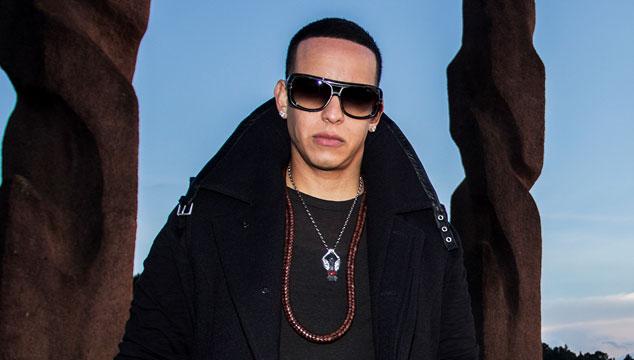 imagen Gobierno guatemalteco desmiente la prohibición de escuchar reggaetón