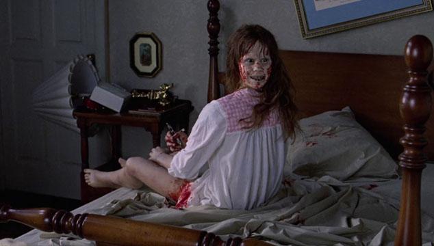 imagen 20 películas de terror que no creerías que son historias reales