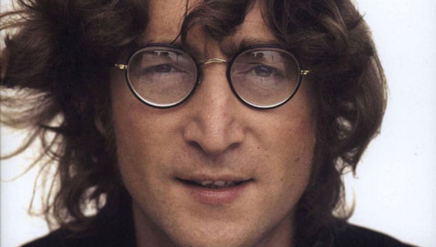 imagen ¡Feliz cumpleaños John Lennon! Repasamos su legado a través de la música